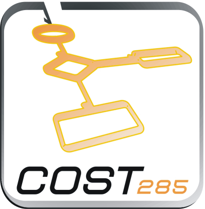 COST logo (png 30kB)